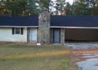 Foreclosure  id: 1095481