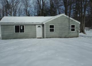 Foreclosure  id: 1102087