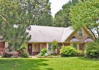 Foreclosure  id: 1106463