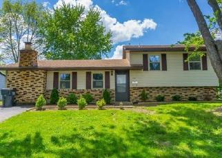 Foreclosure  id: 1111643