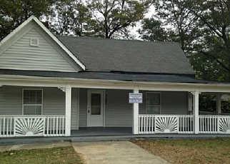 Lithonia Foreclosures