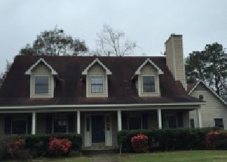 Foreclosure  id: 1142322