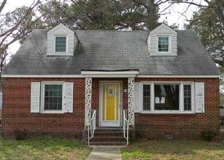 Foreclosure  id: 1156478