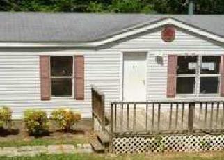 Foreclosure  id: 1159720