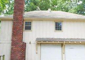 Foreclosure  id: 1162227