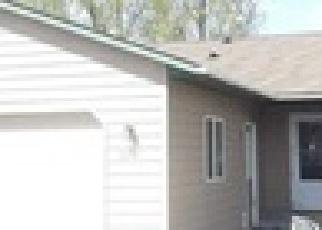 Foreclosure  id: 1181634
