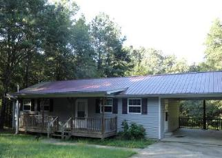 Foreclosure  id: 1221359