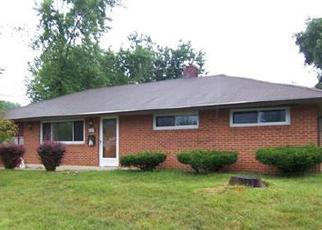 Foreclosure  id: 1244646