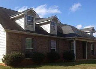 Foreclosure  id: 1245793