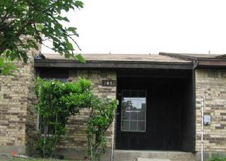Foreclosure  id: 1247789