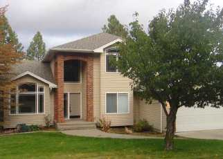 Spokane Foreclosures