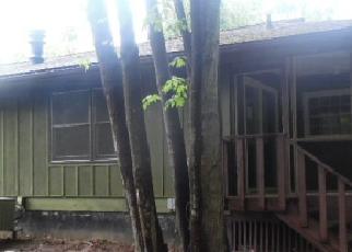 Foreclosure  id: 1263271