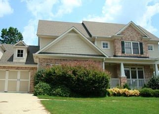 Foreclosure  id: 1279822