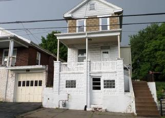 Foreclosure  id: 1312043
