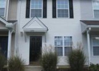 Foreclosure  id: 1314660