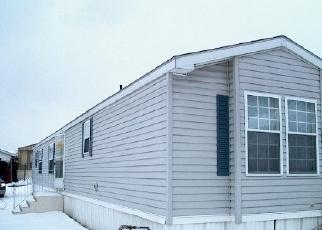 Foreclosure  id: 1322158