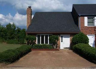 Foreclosure  id: 1323061