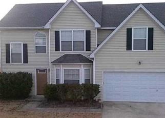 Foreclosure  id: 1350628