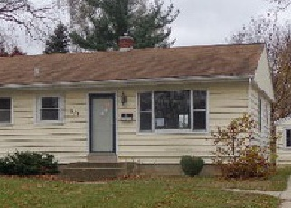 Foreclosure  id: 1356148