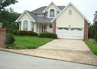 Foreclosure  id: 1360512