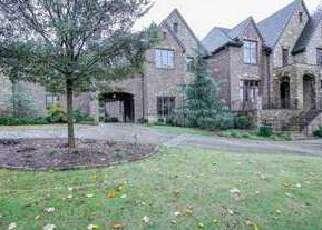 Foreclosure  id: 1369623