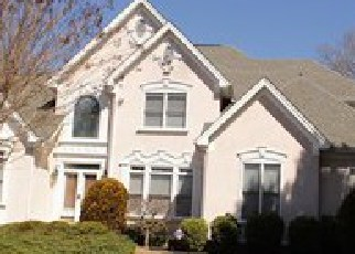Foreclosure  id: 1369674
