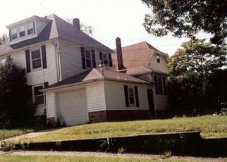 Foreclosure  id: 1374113