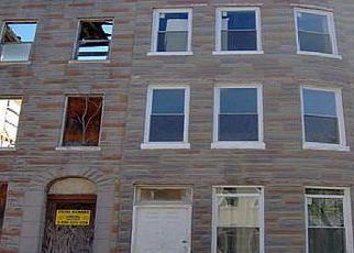 Foreclosure  id: 1383946