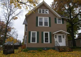 Foreclosure  id: 1387495