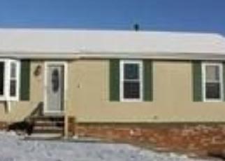 Foreclosure  id: 1397344