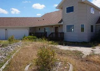 Foreclosure  id: 1398267