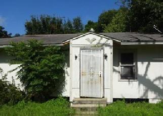 Foreclosure  id: 1415406