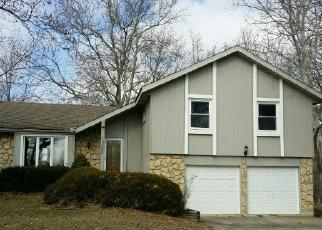 Foreclosure  id: 1432992