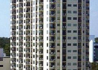 Foreclosure  id: 1437620