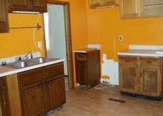 Foreclosure  id: 1444171