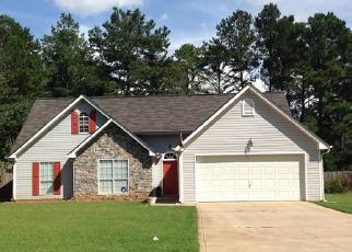 Foreclosure  id: 1449472