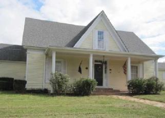 Adairsville Foreclosures