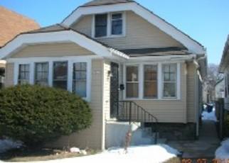 Foreclosure  id: 1462197