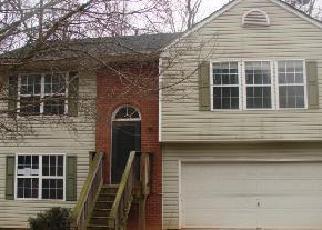 Foreclosure  id: 1466175