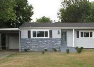 Foreclosure  id: 1473704