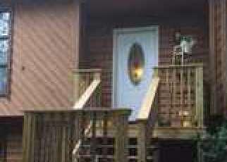 Foreclosure  id: 1482398