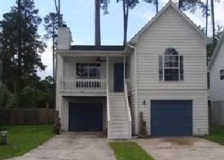 Foreclosure  id: 1488648