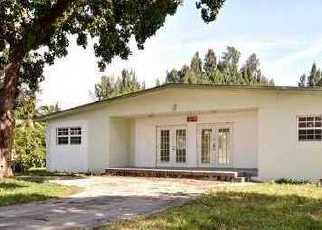 Plantation Foreclosures