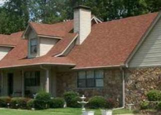 Foreclosure  id: 1501439