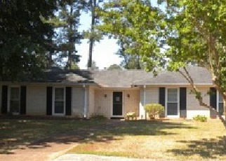 Foreclosure  id: 1518798