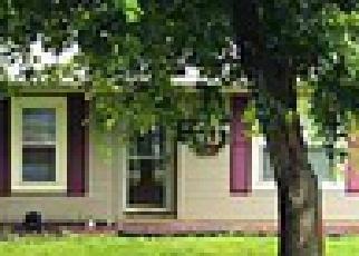 Foreclosure  id: 1519753