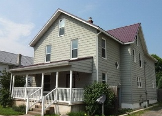 Centre Hall Foreclosures