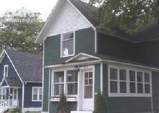 Foreclosure  id: 1556486