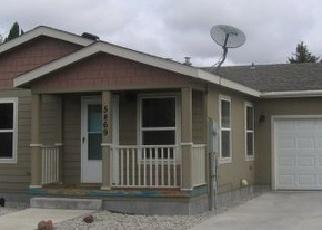 Foreclosure  id: 1558126