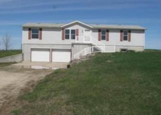 Foreclosure  id: 1561150